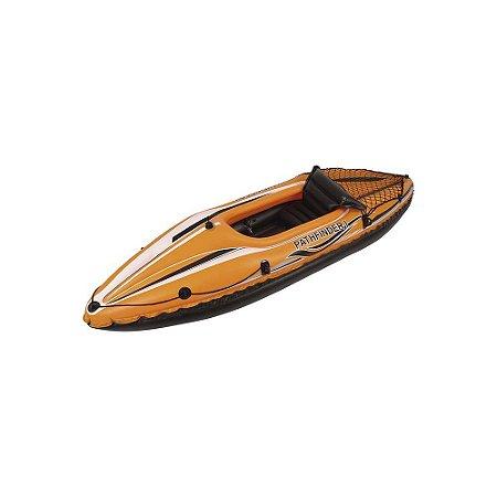 Caiaque Bote Inflável Sport Pathfinder
