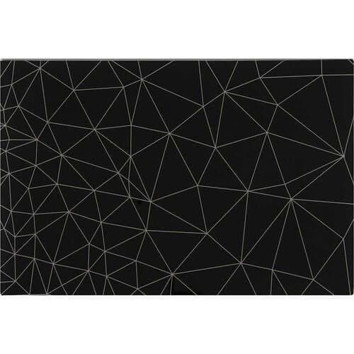 Tábua De Vidro Para Corte Retangular 20Cm X 30Cm - Estamp-2