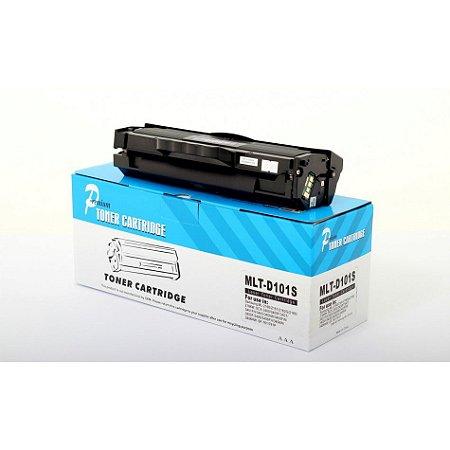 Toner Compatível SAMSUNG MLT-D101S | ML2160 ML2161 ML2165 SCX3400 SCX3401 | PREMIUM 1.5K