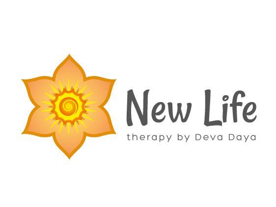 New Life online com Terapeuta Credenciado
