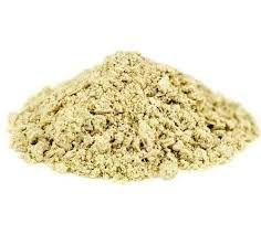 Kava-kava (Piper methysticum) - 10 gramas em pó