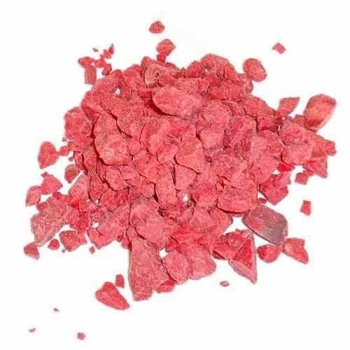 Mirra (Commiphora mirrha) - 50 gramas de Resina