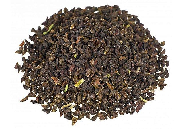 Arruda siria (Peganum harmala) - 10 gramas