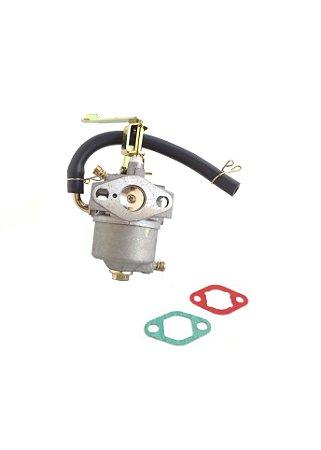 Carburador Gerador Gasolina Tekna GT1200F