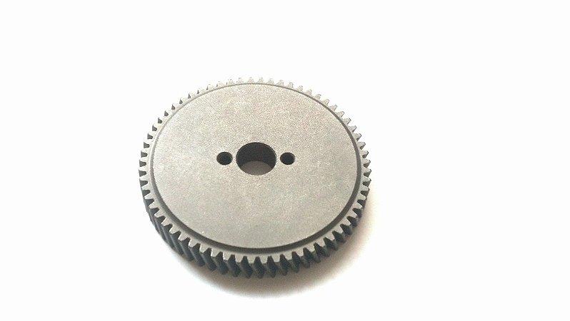 Engrenagem Podador Cerca Viva Tekna CC600