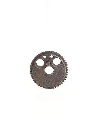 Engrenagem Serra Tico Tico Skil 4003 / 4170
