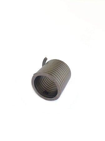 Mola De Tração Eletrosserras Tekna ES1800 / ES1850 / ES2200