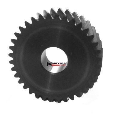 Engrenagem Serra Circular Makita 5806H / 5806NH / 5806NHG