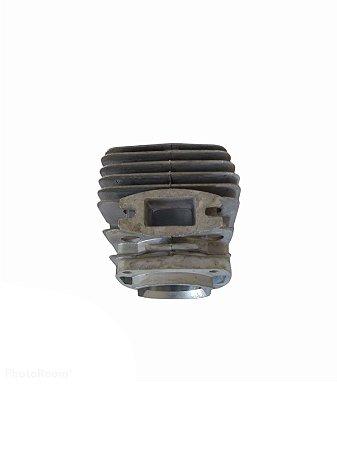 Cilindro Motosserra Kawashima KWS4516 (Até 2016)