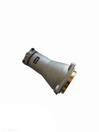 Carcaça tambor Embreagem Roçadeira Importadas 26mm 7 Estrias