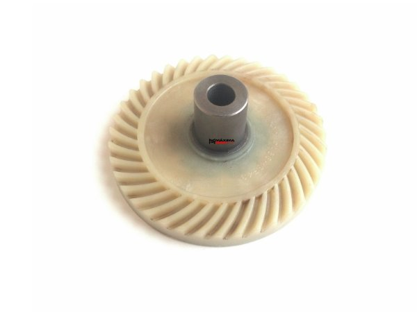 Engrenagem Eletrosserra Tekna ES2200 / ES2400