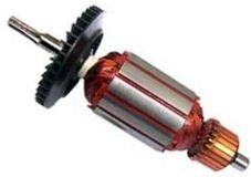 Induzido Imp. Furadeira Bosch Super Hobby 7081 - 110V