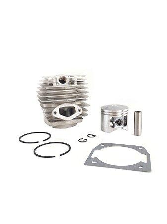 Cilindro Motosserra Tekna CS46S - CS46XS - CS46AC - CS46AL