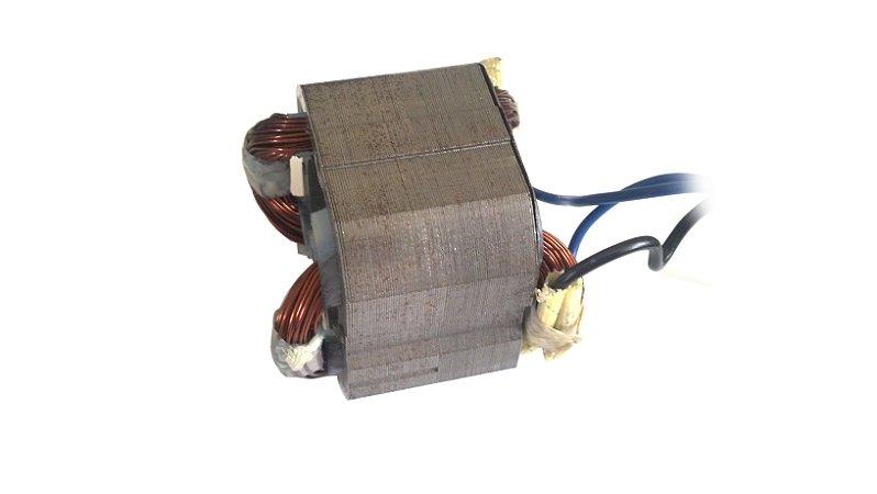 Estator 110v Eletrosserra Tekna ES1200 / ES1250
