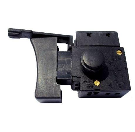 Interruptor Furadeira Makita HP1500 - HP2040
