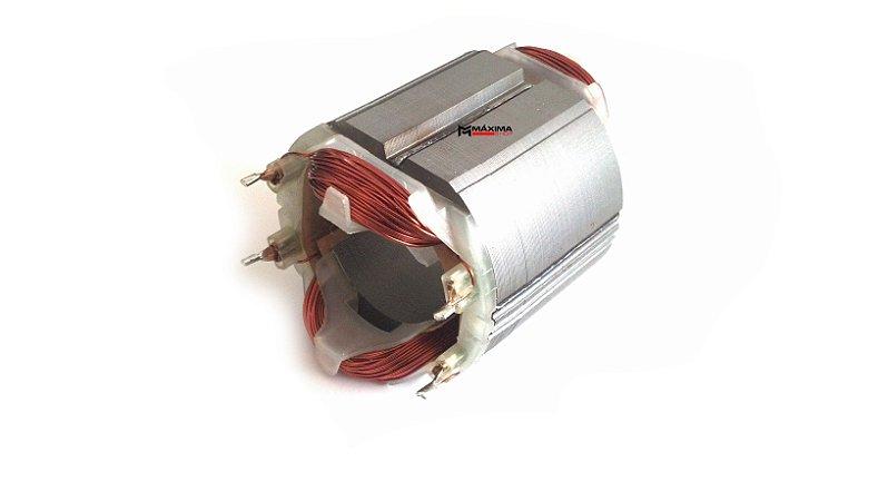 Estator Serra Bosch GDC 14 40 1548 / GKS 7 1/4 1546 220V