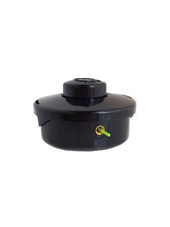 Carretel Automático Roçadeira Elétrica Tekna BC1200SS / BC1250SS