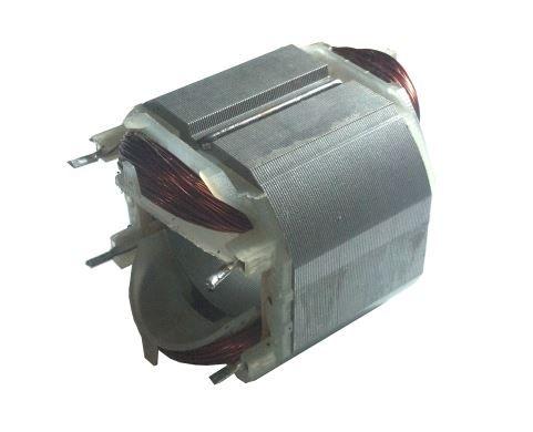 Estator Imp. Furadeira Bosch Super Hobby GSB 13 / GSB 16 RE -  3388 / 7081 - 220V