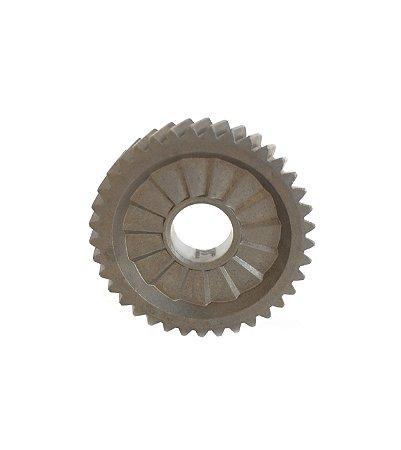 Engrenagem Furadeira Makita HP1630 MHP160 MHP161 Maktec MT813 M8100