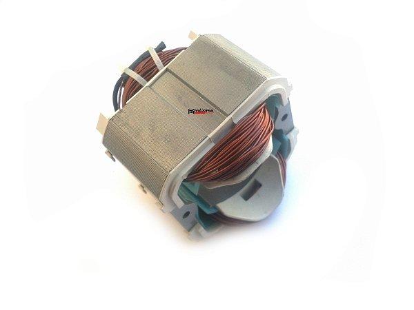 Estator Roçadeira Elétrica Tekna BC1250SS - 110V