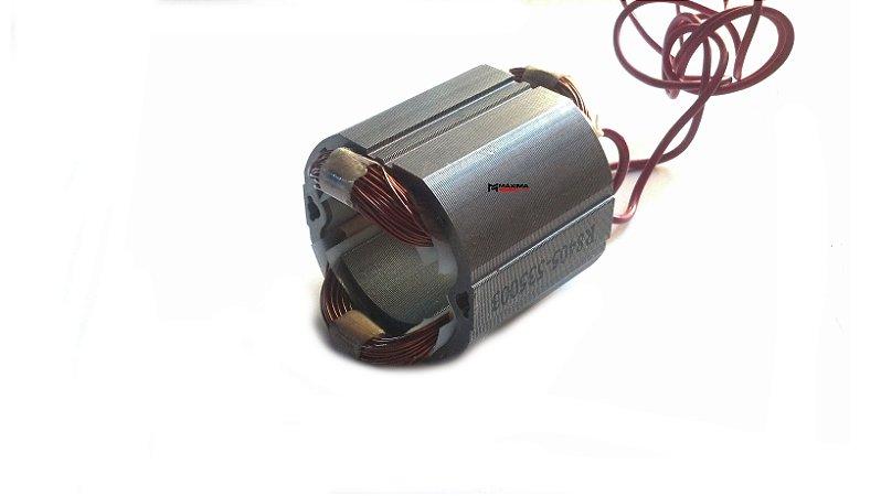 Estator Podador Cerca Viva Tekna CC600 / CC601 - 110V