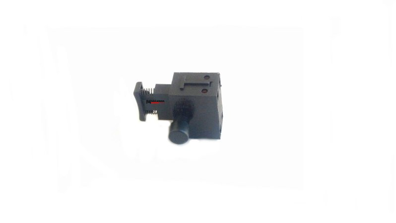 Interruptor Eletrosserra BR Motors RDEL2000
