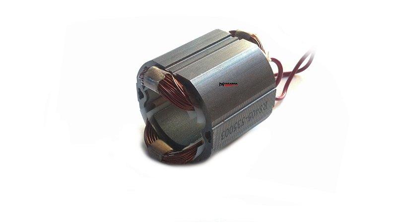 Estator Podador Cerca Viva Tekna CC600 / CC601 220V