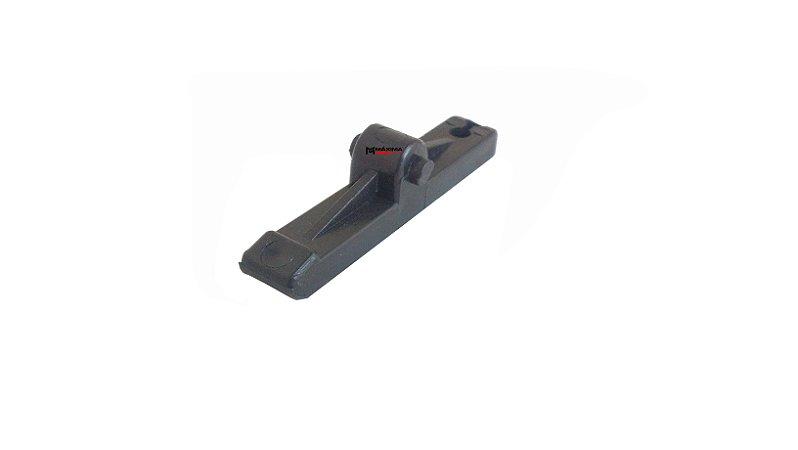 Alavanca do Gatilho Podador Cerca Viva Tekna CC600 / CC601