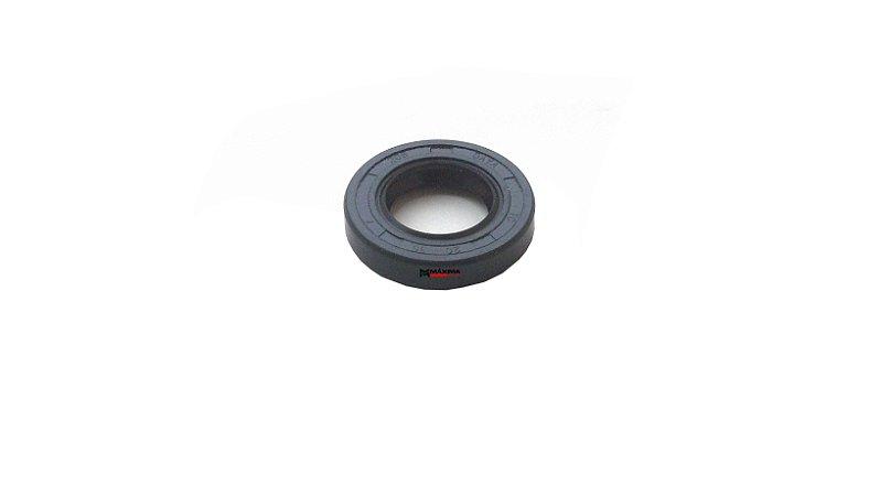 Retentor Lavadora Alta Pressão Tekna HLX150 / HLX1501 / HLX1502