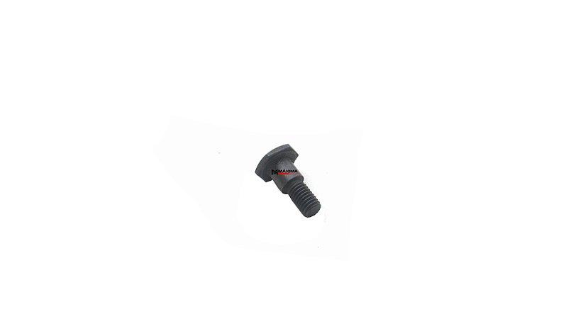 Parafuso Embreagem Roçadeira a Gasolina Tekna RL330 / RL430