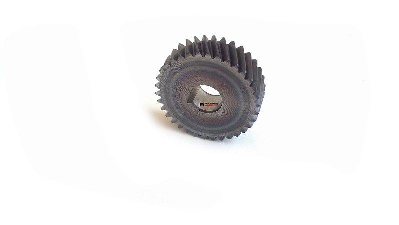 Engrenagem Serra Circular Makita 5800H