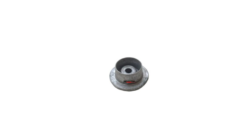 Excentrico Lavadora Pressão Tekna HL2500V (Modelo Novo)