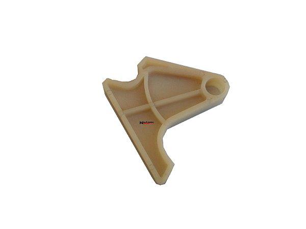 Alavanca de Acionamento Eletrosserra Tekna ES1800 / ES1850