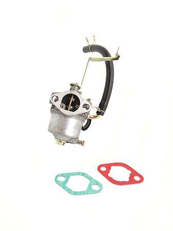 Carburador C/ Juntas Gerador Toyama TG950 TC950  / Tekna GT950