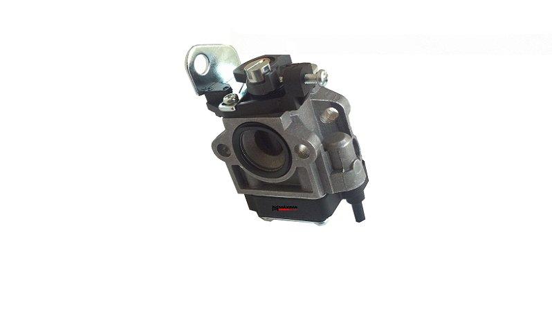 Carburador Roçadeira Gasolina Toyama RT33LX