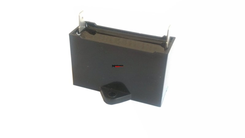 Capacitor Gerador Gasolina Toyama TC950 TG1200
