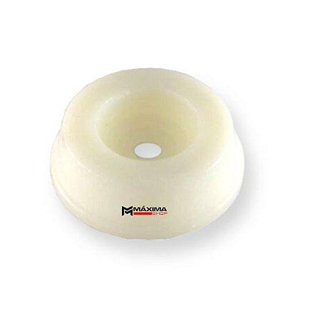 Limitador de Altura em Nylon Roçadeiras Stihl FS160 / FS220 / FS280