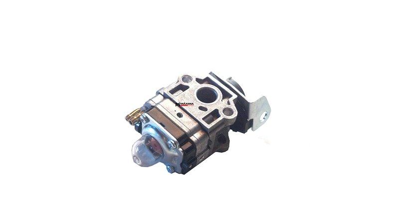 Carburador Roçadeira Gasolina Tekna   AL260 RL260 MF260