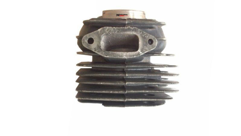 Cilindro Motosserra Tekna CS65XS  Original