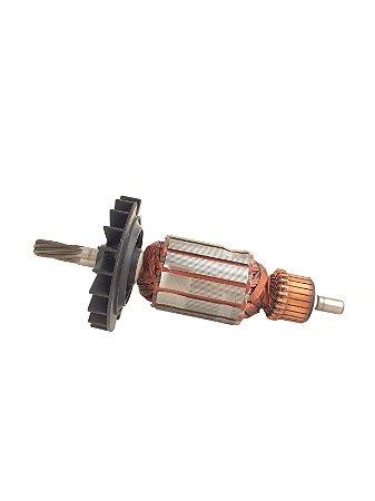 Induzido Martelete Bosch GBH 2 26 11253 110V