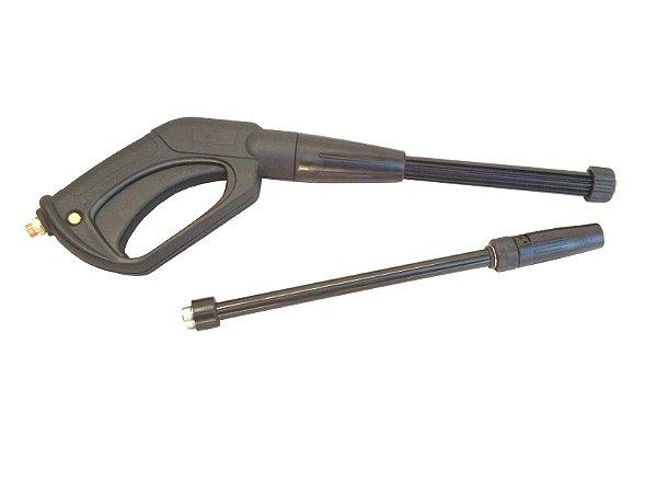 Pistola Completa Lavadora Tekna HL2500V