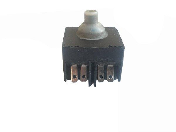 "Interruptor Esmerilhadeira 7"" Super Tork Ea 815"