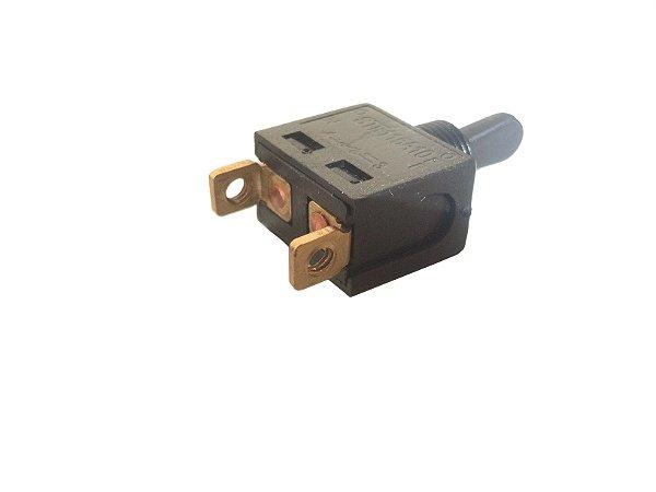 Interruptor Esmerilhadeira Ang. 4 1/2 Super Tork AA 216
