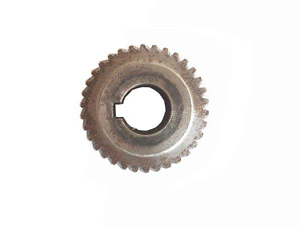 Engrenagem Serra Mármore Super Tork SM713 - CC704/1