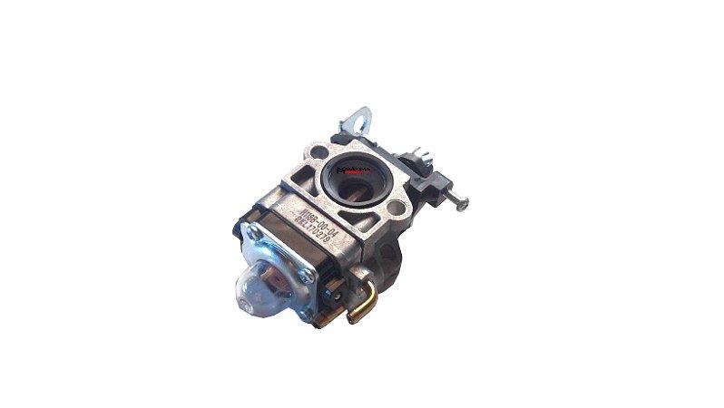 Carburador Roçadeira Toyama TBC26MT TBC26X THT26 TS26B RT26L