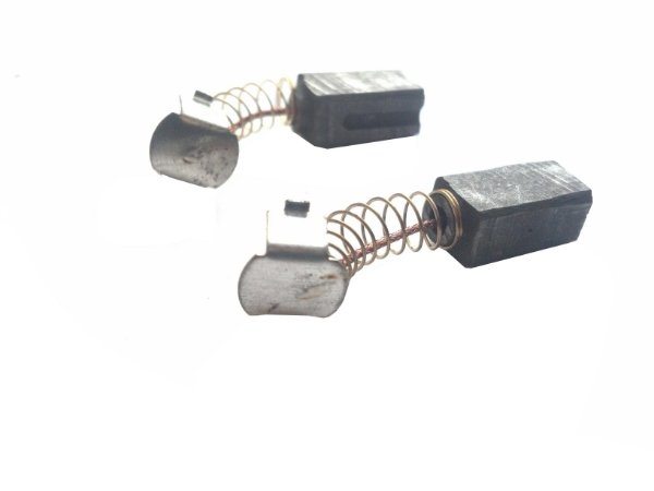 Escova de Carvão Esmerilhadeira Super Tork Ea1015