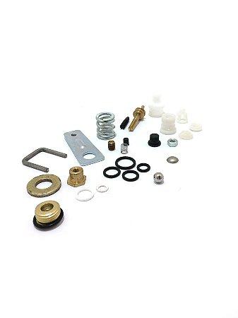 Kit Reparos Lavadora Tekna HLX98