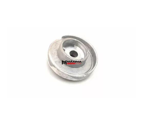 Excentrico Lavadora Tekna Hlx100v / Hlx105v / Hlx120v