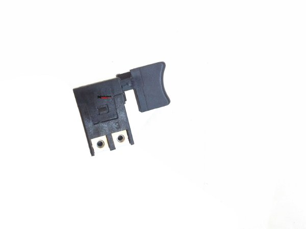 Interruptor Serra Mármore Makita MCC400 / MCC401 / MT410 Original