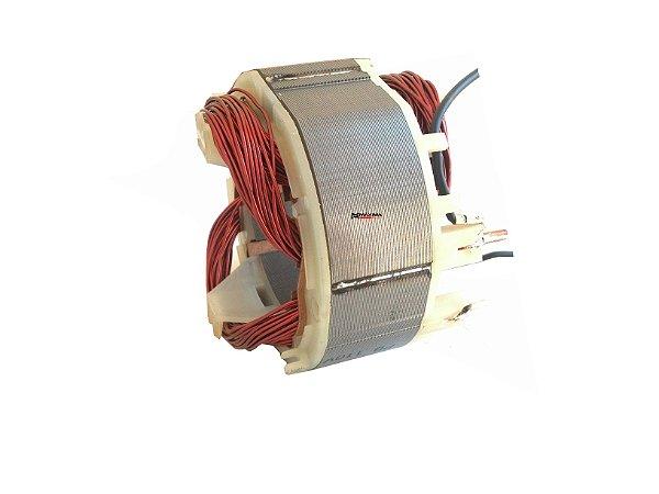 """Estator Serra Circular Bosch  GKS 7 1/4"""" 1573  110V ®"""